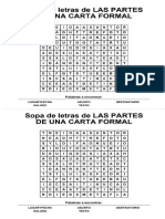SOPA DE LETRAS LA CARTA.docx