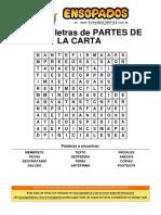 sopa-de-letras-de-partes-de-la-carta.pdf