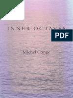 Inner octaves