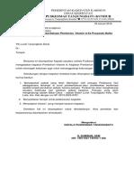 Surat Pemberitahuan Vit.a 2017