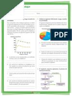 SISTEMA+ENDOCRINO.pdf