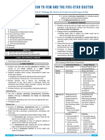 -FCM1--S01-T01-Introduction to FCM and The Five Star Doctor.pdf