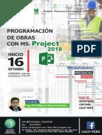 PROGRAMACION_DE_OBRAS_CON_MS_PROJECT_2018_qB1zETL.pdf