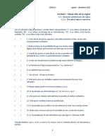 1.1.3.-Principios lógicos supremos (ejercicio) - Lógica I.docx