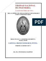 TEORIA DE PROYECCIONES DEL PUNTO-UNI-2016-I.docx