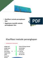 dasar penangkapan 2.pdf