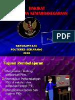 PERT 1 PENGANTAR KWN.pptx