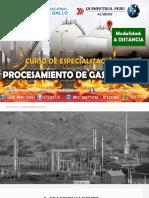 Clase 4 procesamiento de gas natural