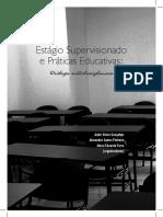LIVRO_ESTAGIO.pdf