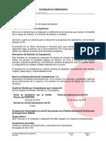 EC0735 Instalación de equipo de cómputo.pdf