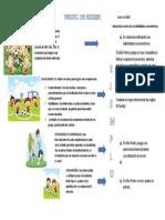 PERFIL DE EGRESO.docx