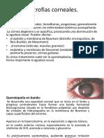 oftalmo diapos.pptx