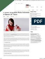 5 Sosok Pengusaha Muda Indonesia di Bawah 30 Tahun - JDA Community.pdf