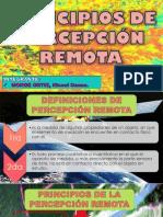 Mongue Ortiz Nicool_ Sesión 3