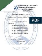 GRASAS-SATURADAS-E-INSATURADAS-PARTE-QUIMICA.docx