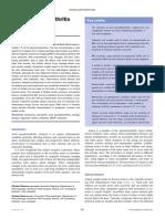 ESPONDILOARTRITES E ESPONDILITE ANQUILOSANTE MEDICNE 2018.pdf