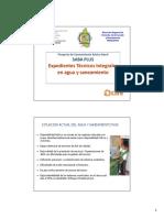 Proyecto_Proyecto_de_Saneamiento_Basico.docx