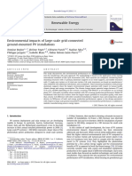 beylot2014.pdf