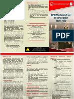 Brosur Bimbingan Reguler.pdf