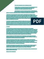 METODOS DE DESGERMINACION.docx