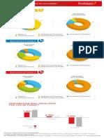 volante de rentabilidad.pdf