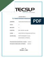 327262637-Laboratorio-1-Transformador-Monofasico-MARTINmm.pdf