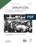 ints._la_corrupcion._sus_caminos_su_impacto_en_la_sociedad_y_una_agend.pdf
