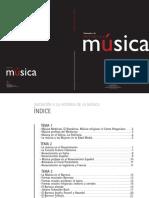 historia_musica.pdf