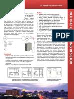 NGR.pdf