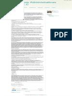 Funciones Administrativas P.O.D.E.c_ Direccion