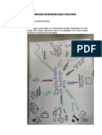 Metodos Opticos, Espectrofotometros Actualles y Tipos de Cubetas.
