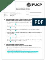 CL1-A-2018-1-Rptas.docx