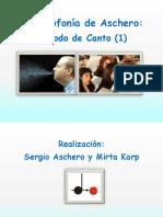 Metodo de Canto 1 (1).pdf