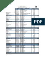 Areas_protegidas.pdf