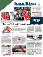 Epaper Haluan Riau 06 September 2018