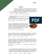 TERCERO (2).docx