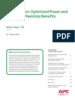 APC Virtualization Whitepaper_SHI.pdf