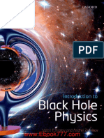 Introduction to Black Hole Physics.pdf