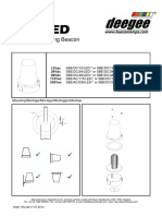 dis795-sbe-led.pdf