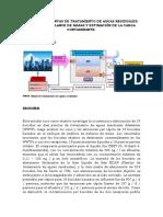 Biocidas en plantas de tratamiento de aguas residuales.pdf