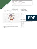 maria-equacoe fracionarias.pdf