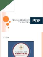 MÉTODO CIENTIFICO.pptx