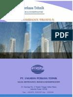 Companyprofile UPT 2014.pdf