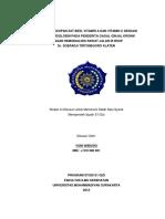02._JURNAL.pdf