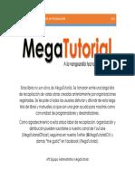 Leeme (MegaTutorial).pdf