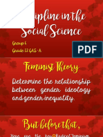 FeminismReport.pdf