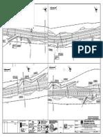 SP-01.pdf