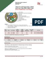 Data_AT-3CE27Dx-024-048-CMGB