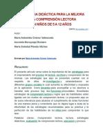 textos_recomendados_lectura