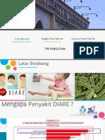Presentasi UNIDA.pptx